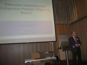 Conference.in.Tromso